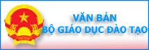 VanBan