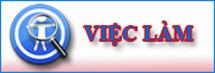 ViecLam