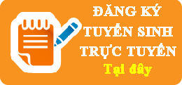 dang-ky-truc-tuyen