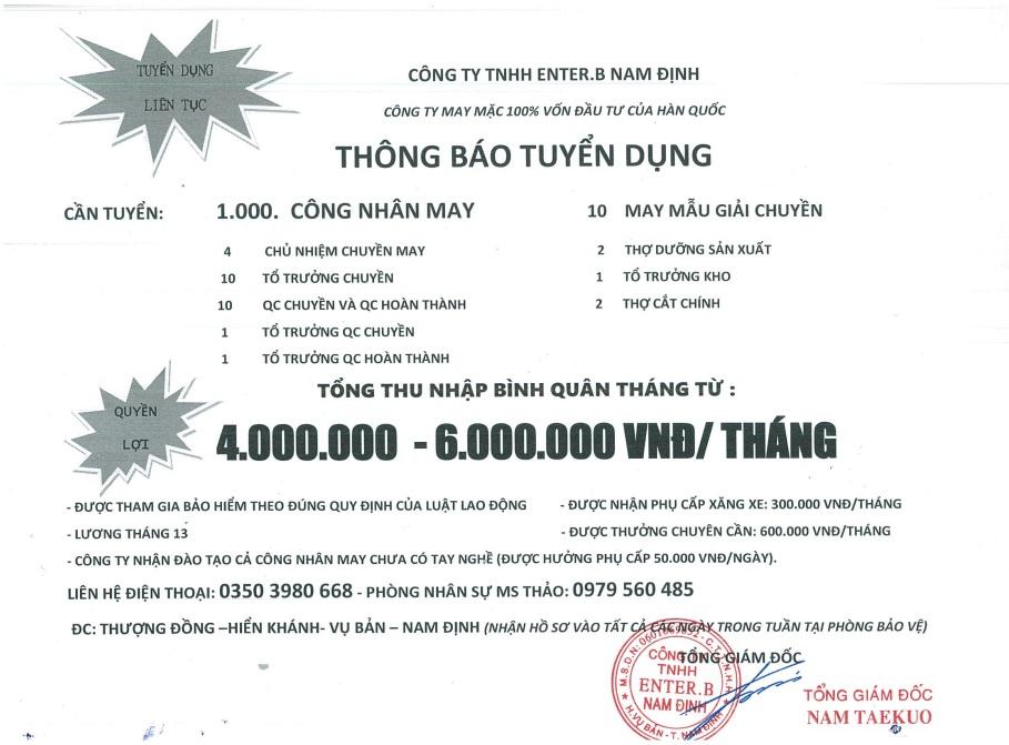 thongbaotuyendung2017