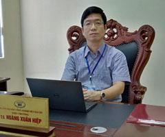 Tshoangxuanhiep