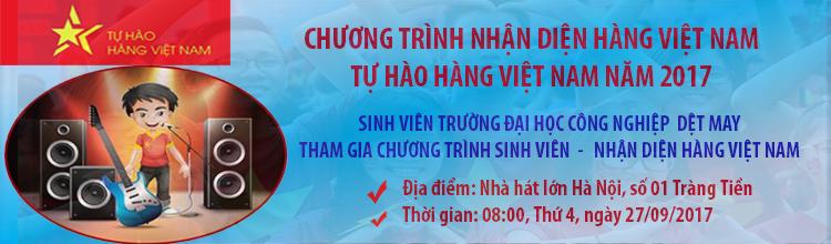 NHANDIENHANGVIETNAM