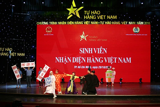 sinhviennhandienhangvietnam20172