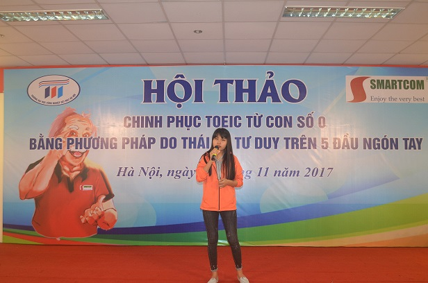 hoithaochinhphuctoeic2